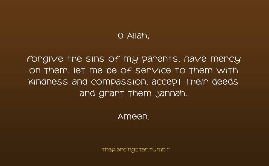 Image result for islamic quotes about parents